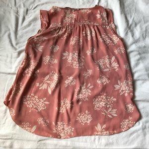 LOFT Tops - LOFT blouse!